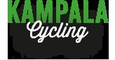 De-Fietskoerier-Utrecht-Kampala-Cycling-logo
