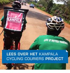 De-Fietskoerier-Utrecht-Kampala-Home_v2