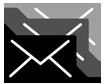 De-Fietskoerier-Utrecht-Postbusservice-Mailing_v1